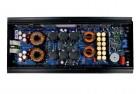 C5 Inside Amplifiers