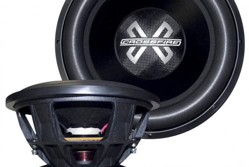 XS-V4