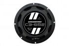 C3 652 Loudspeaker