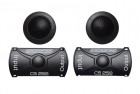 C5-25S C5-25S Silk Dome Tweeter Kit