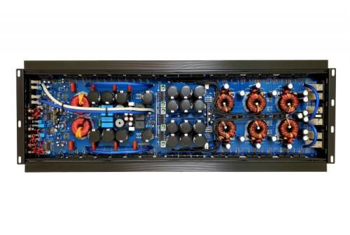 XT-8K PCB Board