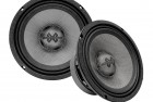 XT-Pro Loudspeakers