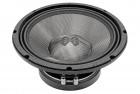 XT-Pro Loudspeaker Carbon Fiber Cone