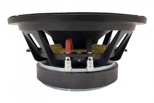 XT-Pro Loudspeaker Push Terminals