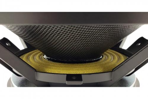 XT-Pro Loudspeaker Suspension
